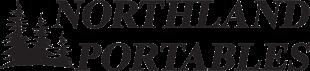 Northland Portables Logo